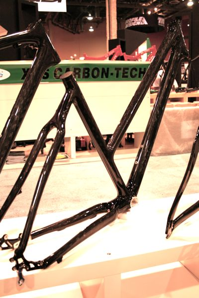carbon ladies frame.jpg