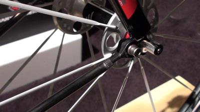 carbon_rain_bike.jpg