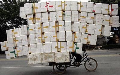 cargo_china.jpg