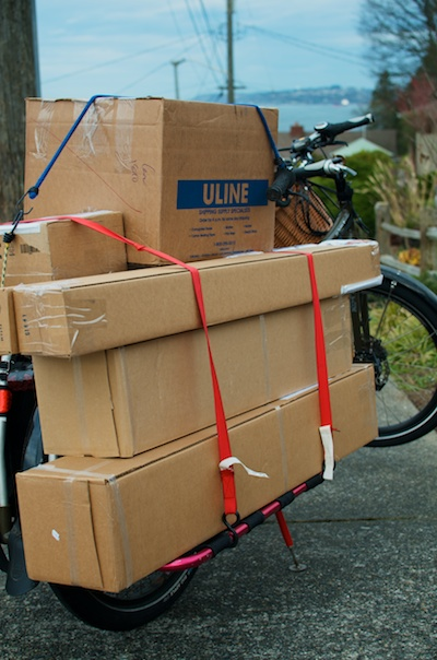 cargo_load1.jpg