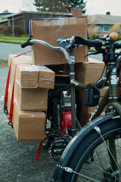 cargo_load2.jpg