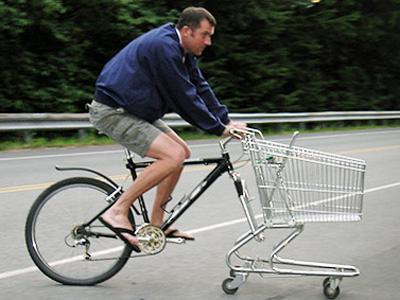 cartbike.jpg