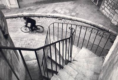 cartier-bresson-hyeres1.jpg