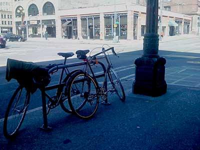 cascade_bikes.jpg