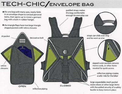 chic_bag.jpg