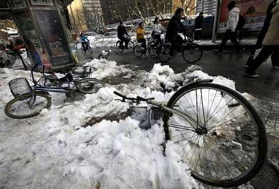 china_snow.jpg