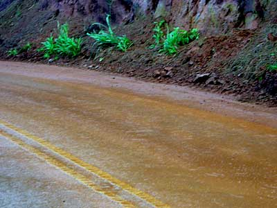 clay_roads.jpg