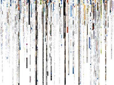 compressed_portal.jpg