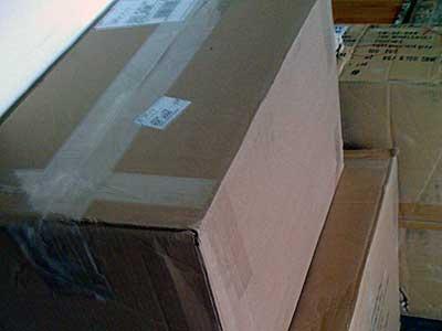 crumpler_cartons.jpg