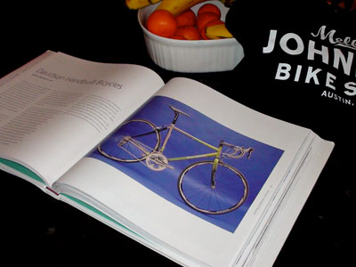 custom_bike_book.jpg