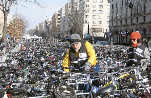 dc_bike_valet.jpg