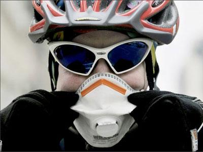 euro_smog.jpg