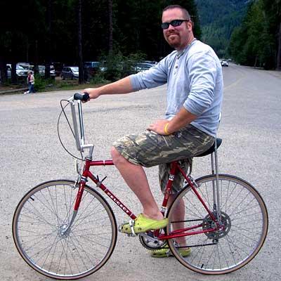 famous_bike_dude.jpg