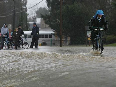 flood_bike.jpg