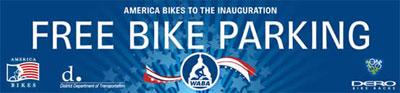 free_bike_parking.jpg