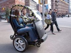 gm-segway-team-up-on-two-wheeled-concept-vehicle-detroit-free-press.jpg.jpeg