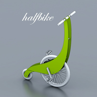 halfbike_1.jpg