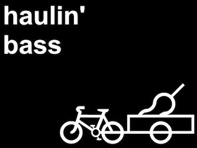 haulin_bass.jpg