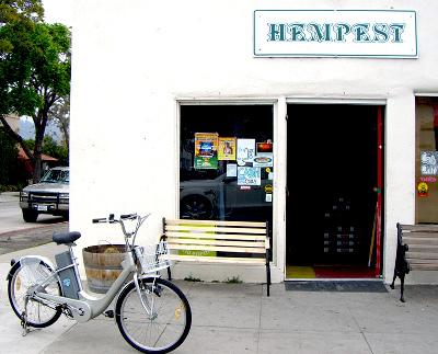 hemp_store_bike.jpg