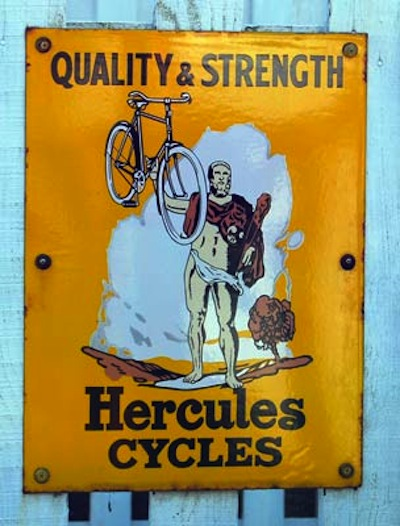 hercules-cycles.jpg