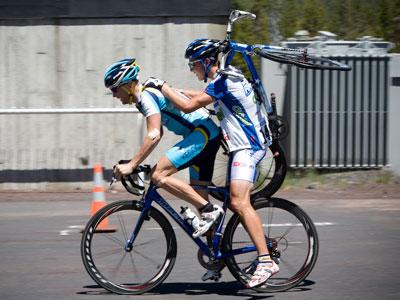 horner_ride.jpg