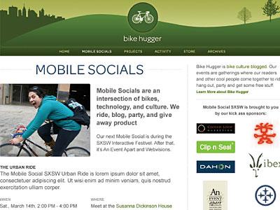 hugga_20_mobilesocials.jpg