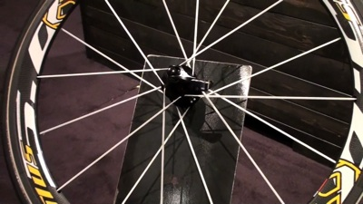 huggacast_121_bontrager_wheels_large.jpg