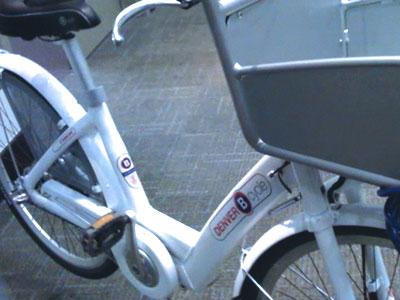 huggacast_94_bcycle.jpg