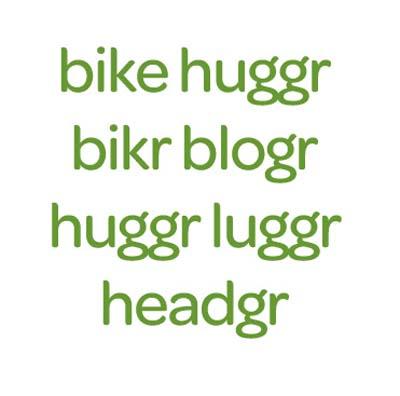 huggr.jpg