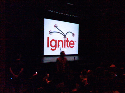 ignite_seattle.jpg