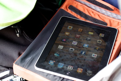 ipad_at_race 004.jpg