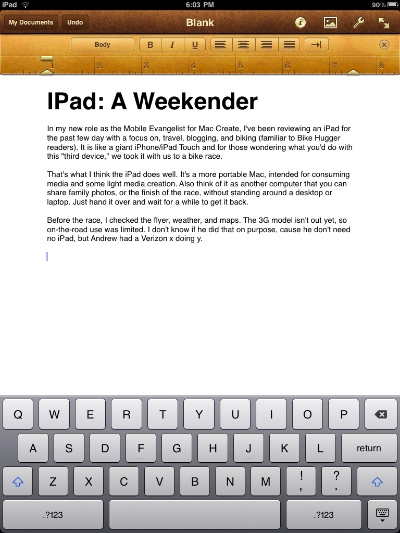 ipad_pages 005.jpg