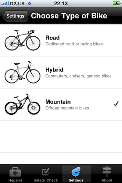 iphone-bike-type.PNG