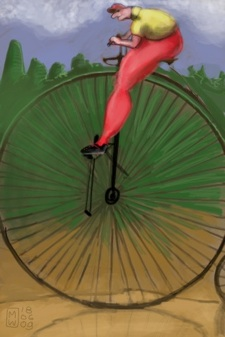 iphone_painted_bike1.jpg
