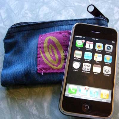iphone_pocket.jpg