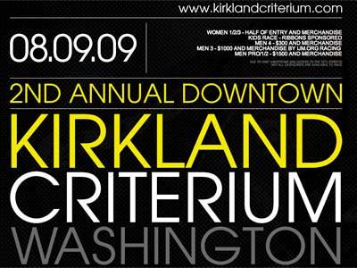 kirkland_crit09.jpg