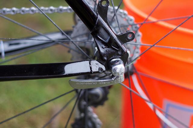 lapierre disc mount.jpg