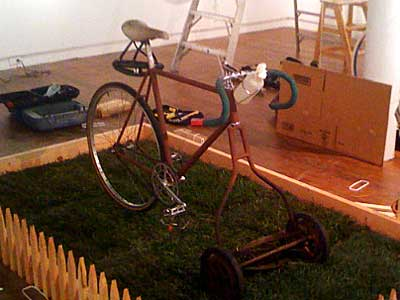 lawnmower_bike_art.jpg