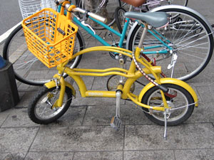 little_yellow_bike.jpg