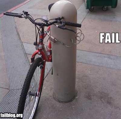 local_fail.jpg