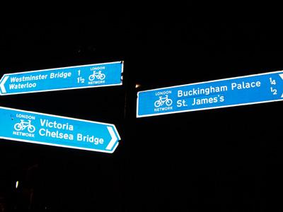 london_signs.jpg