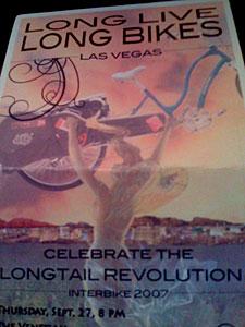long_live_longtails.jpg