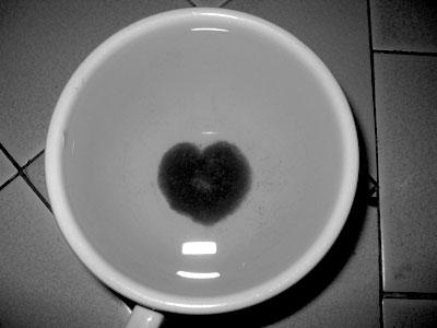 love_grinds.jpg