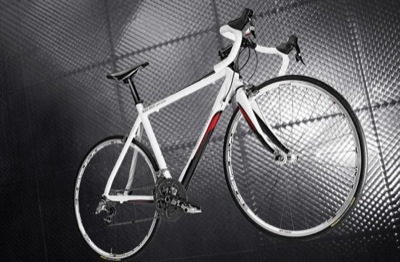 mercedes_benz_bicycle-4_adpiI_48.jpg