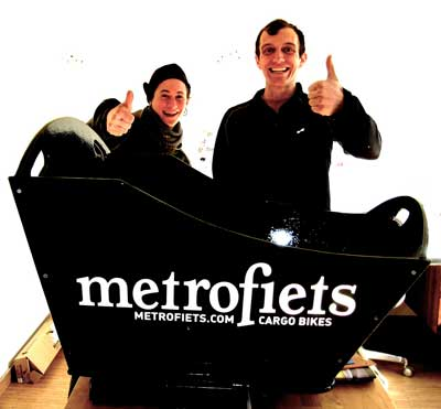 metrofiets.jpg