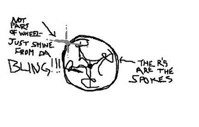michael%2Bball%2Bwheel.bmp.jpeg