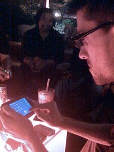 mid_blogger.jpg