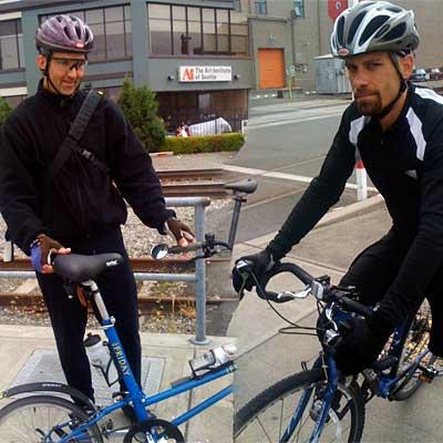 midday_ride.jpg