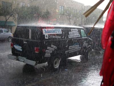 mofo_rain.jpg
