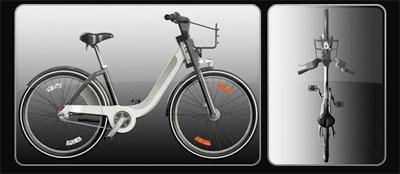 montreal_bike_system.jpg